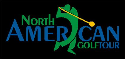 North American Golf Tour