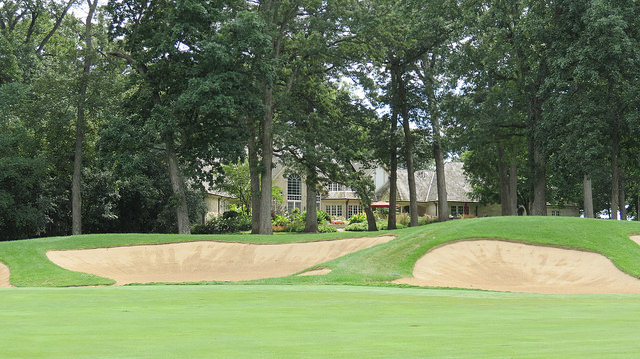 olympia fields senior singles There are no wait lists for qualifying locations that are fullif a qualifying location has more players than can be accommodated, some players may be transferred to another location and the date for qualifying may be different than the original requested datetransfer will be based on the date of receipt of entry applicationtransfers are finalqualifying sites are final after entries close.