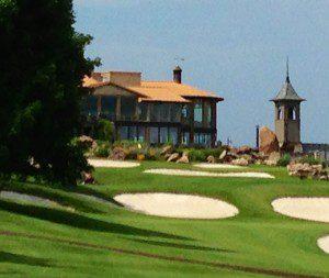 Branson Golf Now Chicago