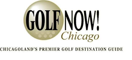 GOLF NOW! Chicago